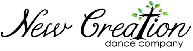 New Creation Dance Company
